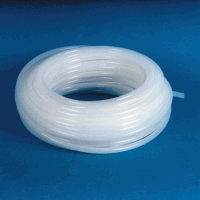 TUBING LDPE .17IN ID X 1/4IN OD 1000FT ON REEL