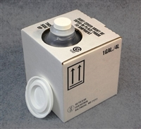 SOLUTION CONDUCTIVITY 1413US/CM GALLON