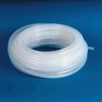 TUBING LDPE .17IN ID X 1/4IN OD 100FT