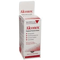 Alconox Soap 50  1/2 OZ PACKETS