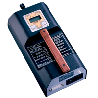 ARIZONA 431-X JEROME MERCURY VAPOR ANALYZER