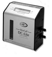 MESA LABS BIOS DC-LITE DCL-H 50ML-30L