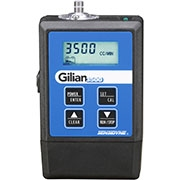 GILIAN 3500 SAMPLING PUMP 750 ML - 3.5 LPM