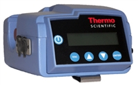 THERMO MIE PERSONAL DATARAM PDR-1500