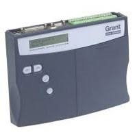 GRANT SQ2020 DATALOGGER 8-CHANNEL USB,ETHERNET,RS232