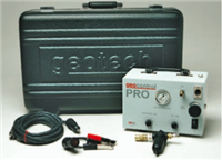 GEOTECH GEOCONTROL PRO WITH BUILT-IN PUMP