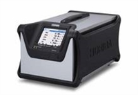 HORIBA PG-350Z CEM ANALYZER NOX/SO2/CO/CO2/O2-ZIRCONIA