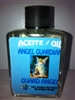 MAGICAL AND DRESSING OIL (ACEITE) 1/2OZ ANGEL GUARDIAN