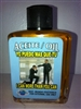MAGICAL AND DRESSING OIL (ACEITE) 1/2OZ I CAN MORE THAN YOU ( YO PUEDO MAS QUE TU )