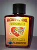 MAGICAL AND DRESSING OIL (ACEITE) 1/2OZ FOR LOVE ME (QUIEREME)