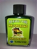 MAGICAL AND DRESSING OIL (ACEITE) 1/2 OZ FOR PROSPERITY (PROSPERIDAD)