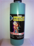 SPIRITUAL BATH 8 FL OZ ( BANO DESPOJO ) FOR TAME THE BULLY (AMANZA GUAPO)