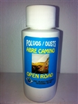SPIRITUAL POWDER ( POLVO ESPIRITUAL ) 1 OZ FOR ROAD OPENER (ABRE CAMINO)