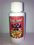 SPIRITUAL POWDER ( POLVO ESPIRITUAL ) 1 OZ FOR REVOCATION