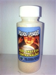 SPIRITUAL POWDER ( POLVO ESPIRITUAL ) 1 OZ FOR KEEP AWAY EVIL (CONTRA MALDAD)