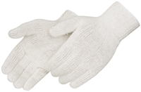 String Knit, Poly/Cotton Glove
