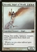 Akroma, Angel of Wrath - Duel Decks Anthology, Divine vs. Demonic - Mythic Rare