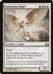 Luminous Angel - Duel Decks Anthology, Divine vs. Demonic - Rare