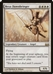 Reya Dawnbringer - Duel Decks Anthology, Divine vs. Demonic - Rare