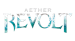 Aether Revolt 4 Set Commons