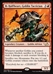 Ib Halfheart, Goblin Tactician - Duel Decks Anthology, Elves vs. Goblins - Rare
