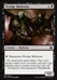 Drudge Skeletons - Duel Decks Anthology, Garruk vs. Liliana - Common