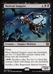 Skeletal Vampire - Duel Decks Anthology, Garruk vs. Liliana - Rare