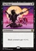 Bad Moon - Duel Decks Anthology, Garruk vs. Liliana - Rare