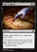 Sign in Blood - Duel Decks Anthology, Garruk vs. Liliana - Common
