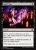 Snuff Out - Duel Decks Anthology, Garruk vs. Liliana - Common