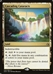 Cascading Cataracts - Amonkhet - Rare