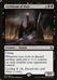 Archfiend of Ifnir - Amonkhet - Rare