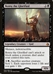 Bontu the Glorified - Amonkhet - Mythic Rare