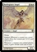 Battlegrace Angel - Shards of Alara - Rare