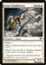 Angel of Jubilation - Avacyn Restored - Rare