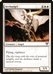 Archangel - Avacyn Restored - Uncommon