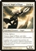 Avacyn, Angel of Hope - Avacyn Restored - Mythic Rare