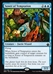 Sower of Temptation - Battlebond - Rare