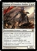 Eidolon of Countless Battles - Born of the Gods - Rare