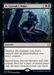 In Garruk's Wake - Commander 2019 - Rare