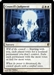 Council's Judgment - Magic: The Gathering-Conspiracy - Rare