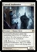 Custodi Soulbinders - Magic: The Gathering-Conspiracy - Rare