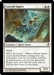 Custodi Squire - Magic: The Gathering-Conspiracy - Common