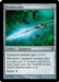 Deathrender - Magic: The Gathering-Conspiracy - Rare