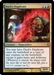 Dack's Duplicate - Magic: The Gathering-Conspiracy - Rare