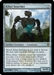 Aether Searcher - Magic: The Gathering-Conspiracy - Rare