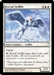 Boreal Griffin - Coldsnap - Common