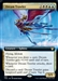 Dream Trawler - Extended Art - Theros Beyond Death Collector Boosters - Rare