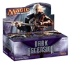 Dark Ascension Booster Box