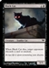Black Cat - Dark Ascension - Common